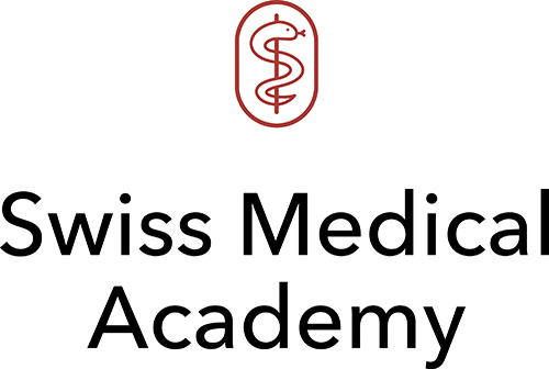 Swiss Medical Academy